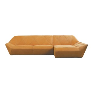 DIAMANTE-CHAISE-SOFA-1