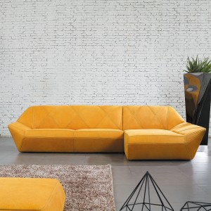 DIAMANTE CUSTOM SOFA 1