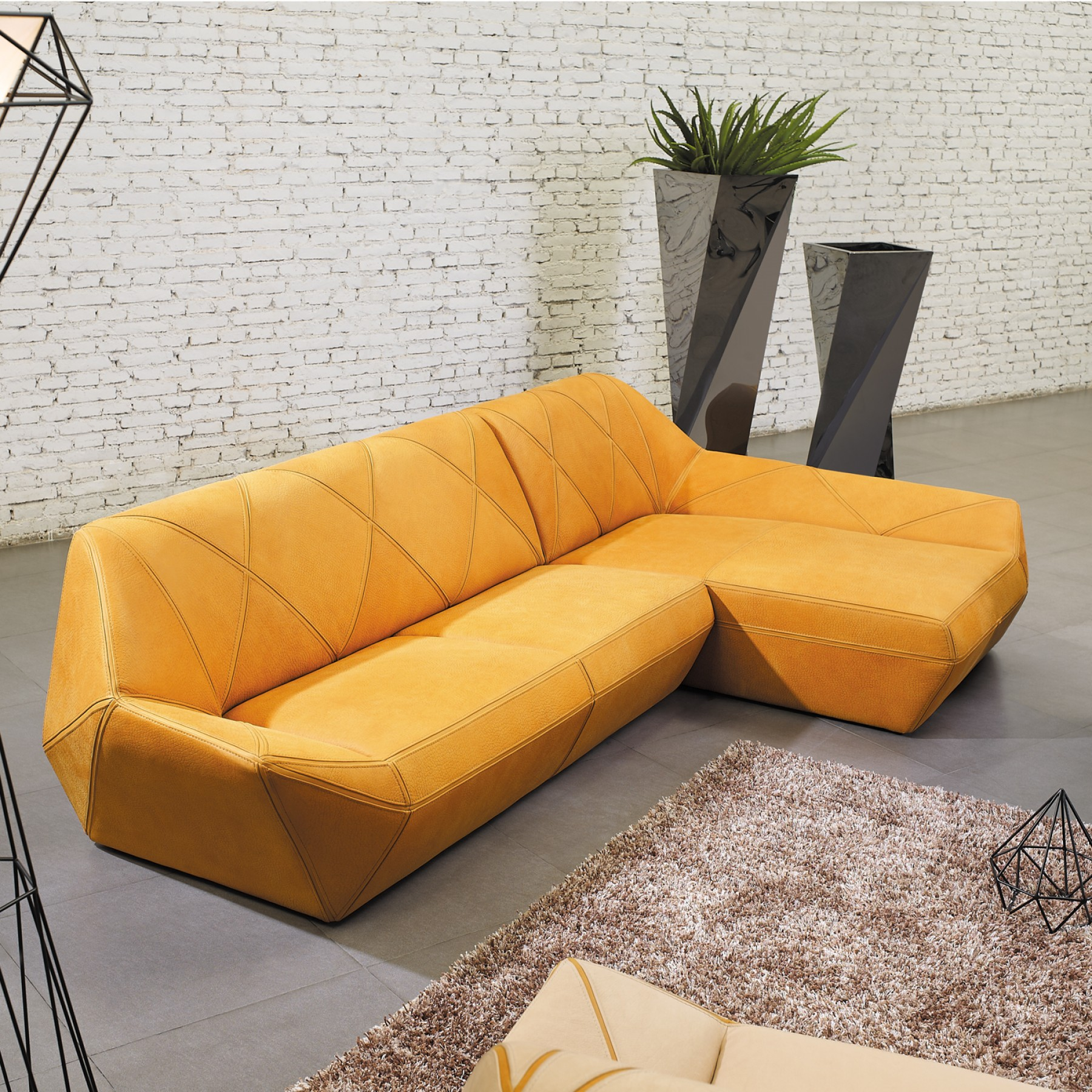 why green office a for couch should custom consider you greencustomcouchtoronto toronto in louis interiors your