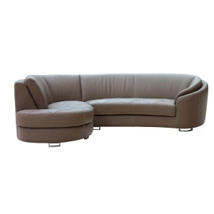 RUSCO-CHAISE-1