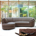RUSCO CUSTOM SOFA 6
