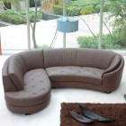 RUSCO CUSTOM SOFA 7