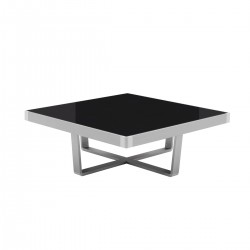 SLIDE-SQUARE-COFFEE-TABLE-2