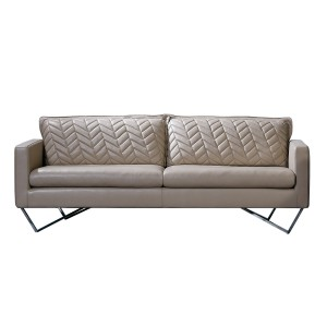 SNELLO-3-SEATER-LOUNGE-1