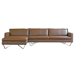 SNELLO-CHAISE-1