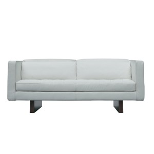 SORANO-AJDUSTABLE-HEADRET-2-SEATER-SOFA-1