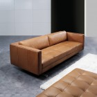 Sorano-4-seater-sofa-1-tan-leather