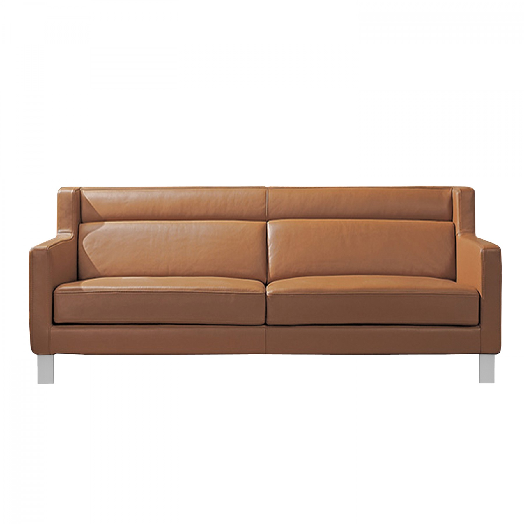 Spazio 3 seater sofa beyond furniture for 3 seater sofa