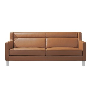SPAZIOSA-3-SEATER-TAN-SOFA-1