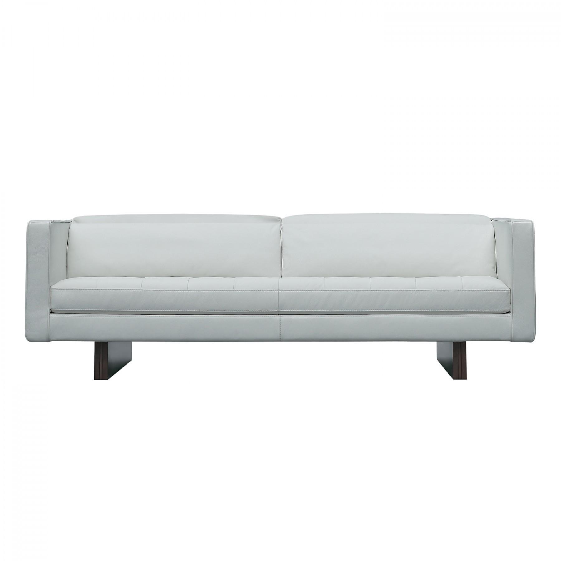 SORANO 4 SEAT SOFA WITH HEADREST Beyond Furniture