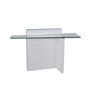 brando-glass-console-table-gloss-white