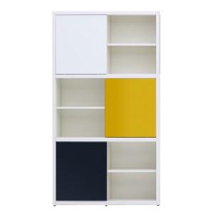 bronte-2-4m-bookcase