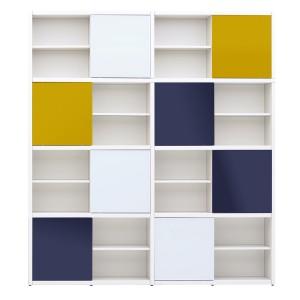 bronte-2-6m-bookcase