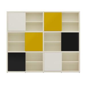 bronte-2m-bookcase