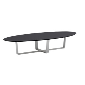 CINTURA-OVAL-COFFEE-TABLE-GREY