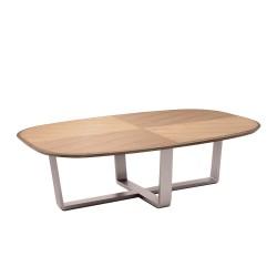 cintura-rectangle-walnut-coffee-table