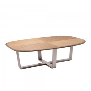 cintura-rectangle-walnut-coffee-table