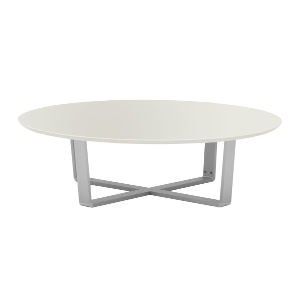 cintura-large-round-coffee-table-beige