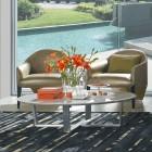 cintura-round-modern-coffee-table
