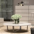 cintura-round-modern-coffee-table-2