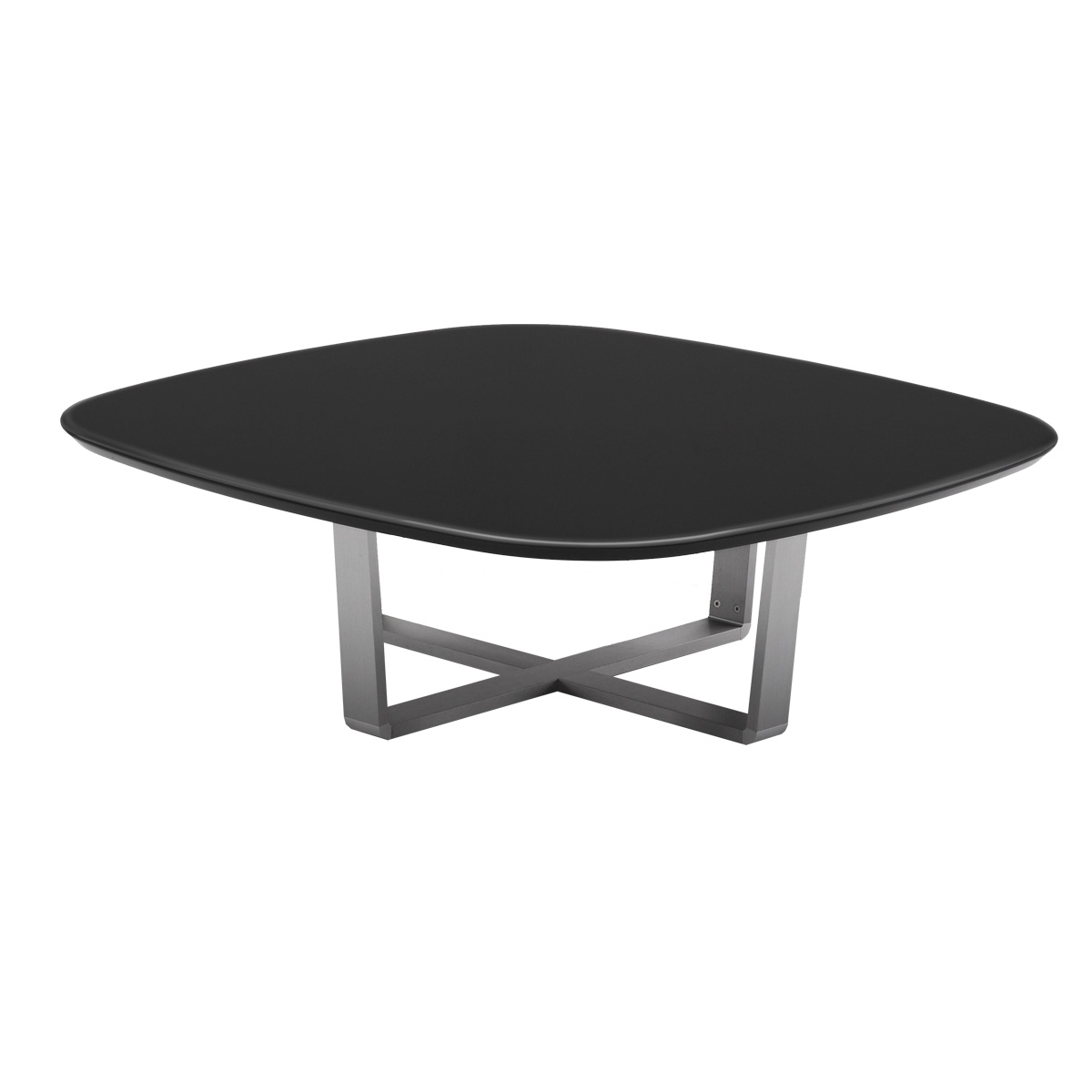 CINTURA SQUARE COFFEE TABLE Beyond Furniture : cintura square 1 from www.beyondfurniture.com.au size 1200 x 1200 jpeg 106kB