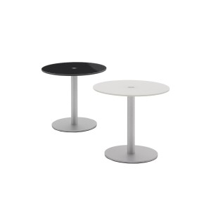 CLARA-ROUND-GLASS-SIDE-TABLE