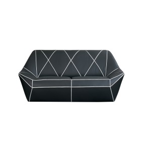 diamante-2seater-1