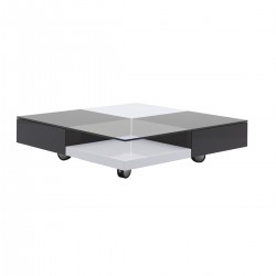 domino-small-square-coffee-table-white-grey