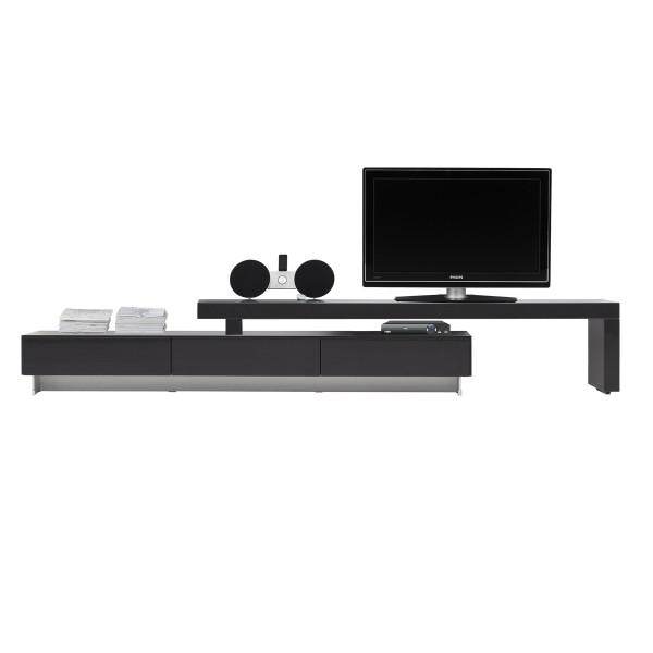 l-bench-large-tv-unit-2