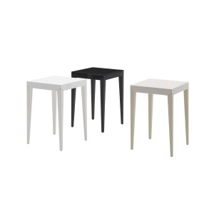 MESSINA-SQUARE-SIDE-TABLE