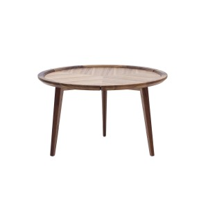 Poco-large-round-walnut-side-table