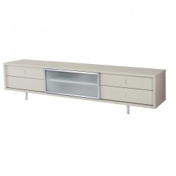 prima-large-tv-unit-gloss-beige