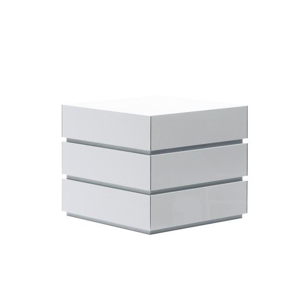 punto-modular-square-side-table-white