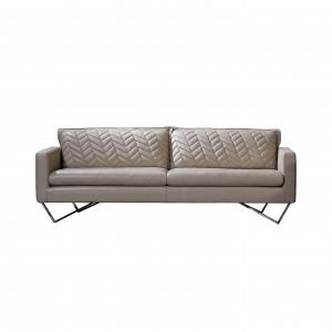 snello-4-seater-sofa-1