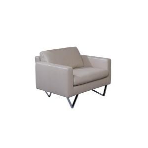 snello-armchair-1