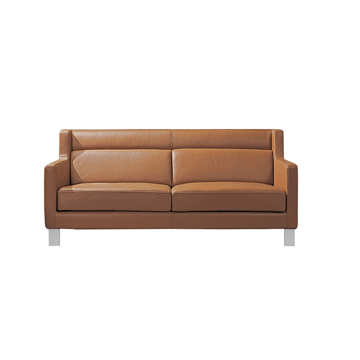 Spazisio 2 seater sofa beyond furniture for 2 seater chaise sofa for sale