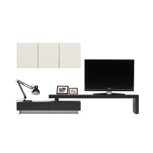 l-bench-tv-unit-small-1
