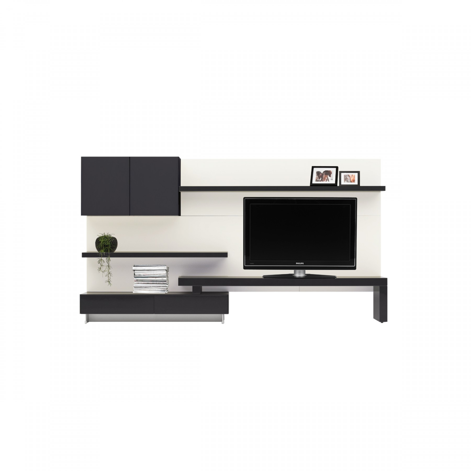 Sofa Outlet Sydney Images Perth Product Flamant