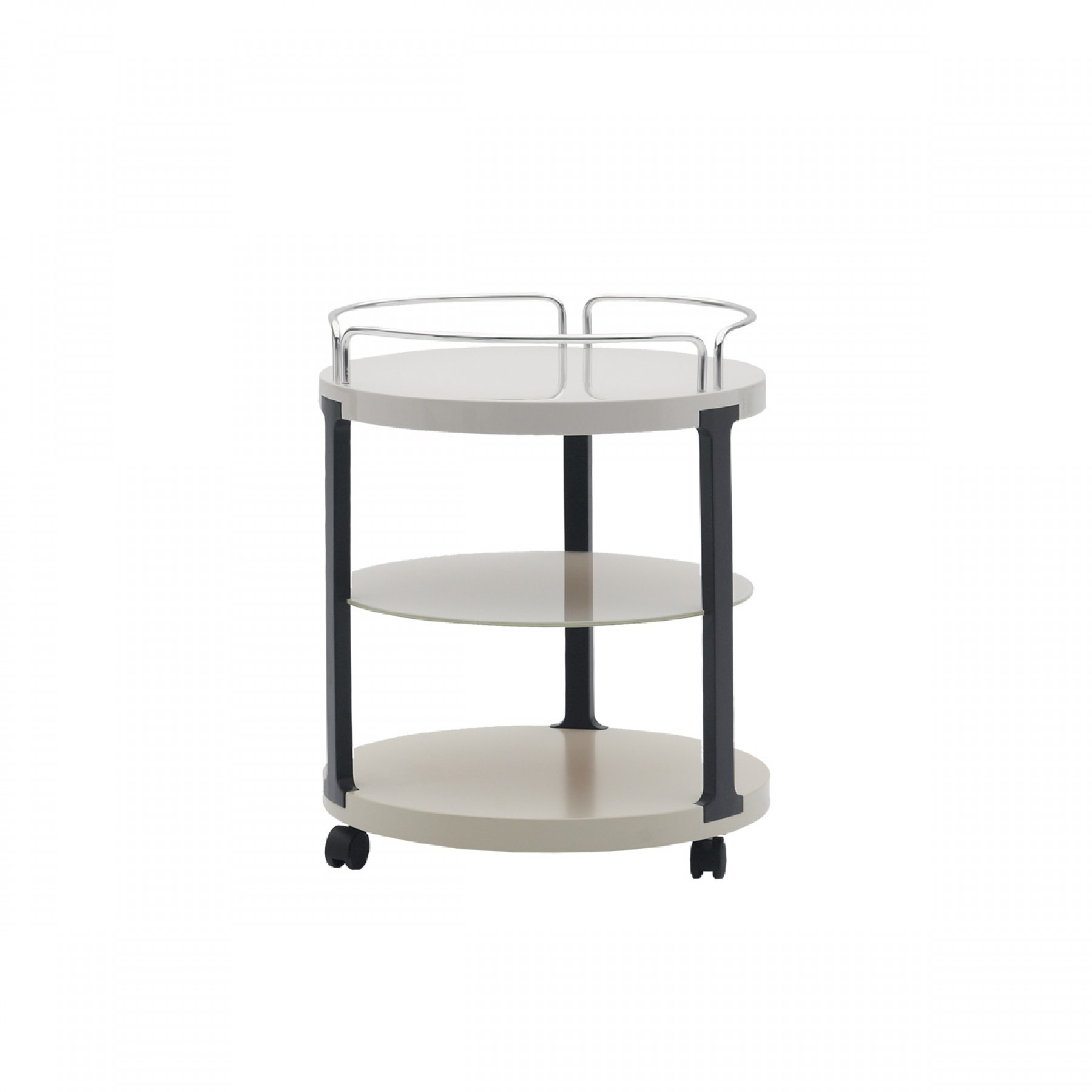 Hula Side Table Beyond Furniture