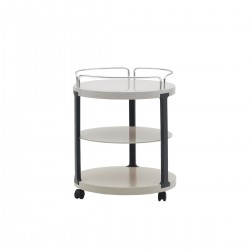 vinello-drinks-trolley