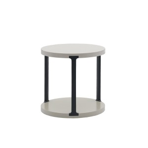 VINELLO-ROUND-2-TONE-SIDE-TABLE