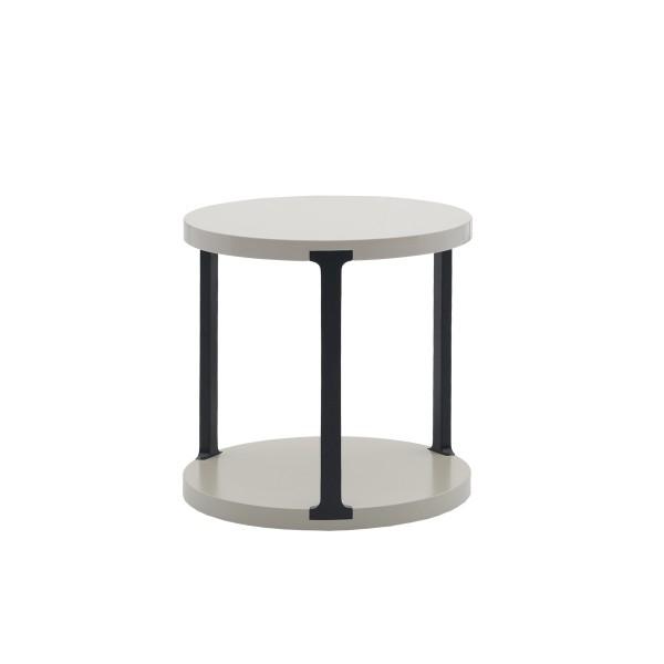 VINELLO-ROUND-2-TONE-SIDE-TABLE