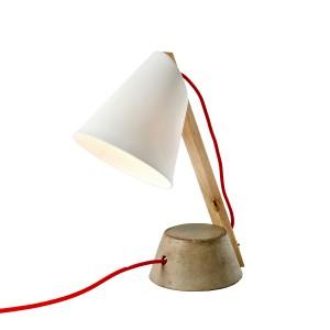 CATHERINE-LOVATT-SERAX-CONCRETE-LAMP-FRONT