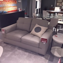 clearance-fiori-2seater-sand-leather