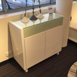 clearance-opus-small-white-buffet