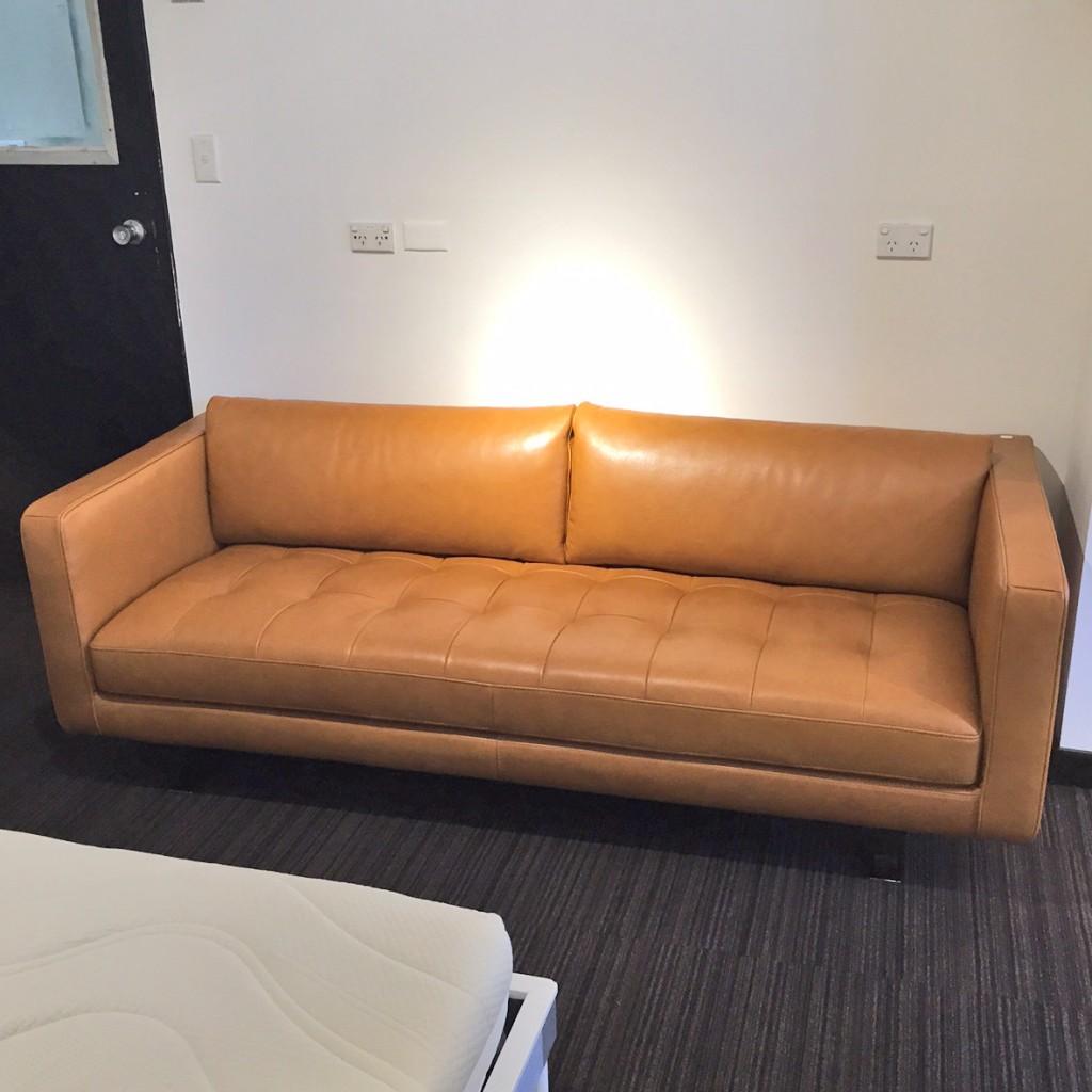 fast furniture delivery sydney
