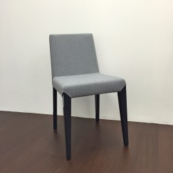 clearance-ali-grey-fabric-dining-chair