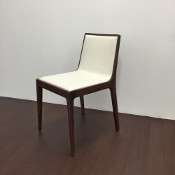 clearance-theo-walnut-leather-chair