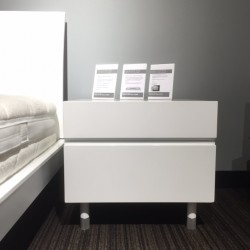 clearance-gloss-white-small-bedside