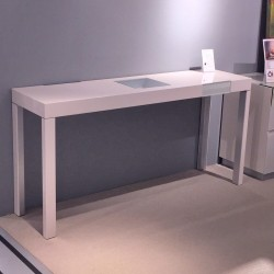 clearance-console-table